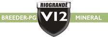 V12_breeder pg